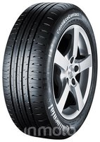 Continental ContiEcoContact 5 165/60 R15 77H