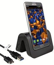 Mumbi USB 3.0 Dock (Samsung Galaxy Note 3)