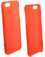Nevox StyleShell Orange (iPhone 5)