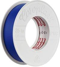 REV Kunststoff-Isolierband 25m x 25mm (518213777)