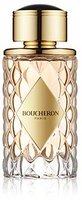 Boucheron Place Vendome Eau de Parfum (100 ml)