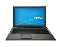 MSI CR61 2M