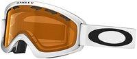 Oakley O2 XS Snow - Matte White