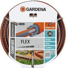 Gardena PVC-Schlauch Comfort Flex 1/2