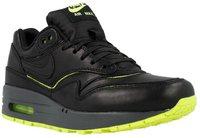 Nike Wmns Air Max 1 QS