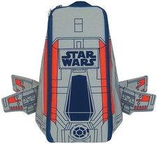 Sablon Star Wars X-Wing Rucksack