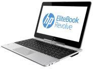 Hewlett Packard HP EliteBook Revolve 810 G2 (F1N30ET)