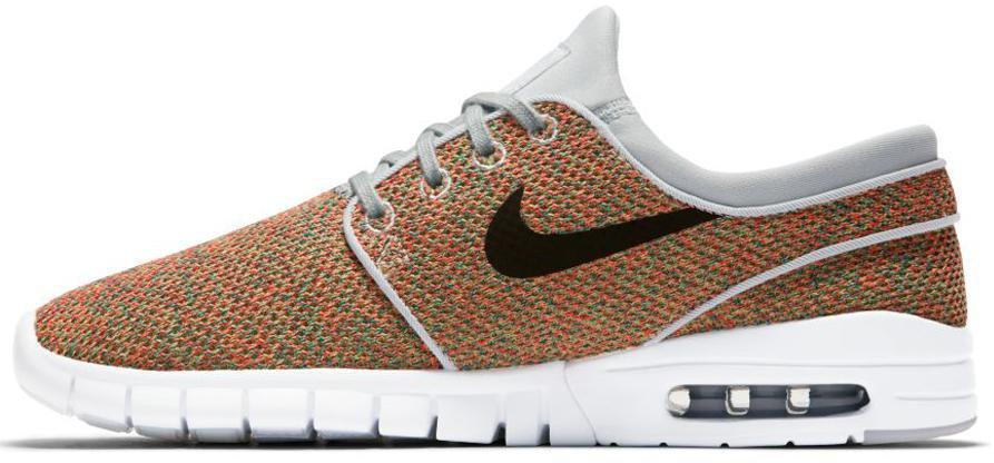 buy online b5c7a 24506 Nike Stefan Janoski Max günstig online bestellen bei Preis.de✓