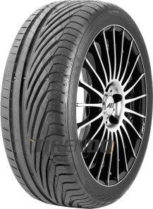 Uniroyal RainSport 3 275/40 R20 106Y