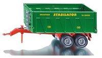 Siku 2885 Brantner Stabilator