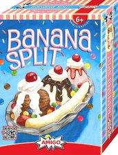 Amigo Banana Split