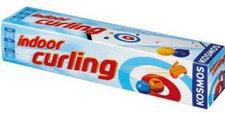 Kosmos Indoor Curling