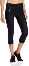 Skins A400 Women's Compression 3/4 Tights