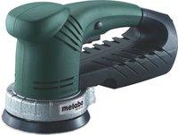 Metabo SXE 325 Intec