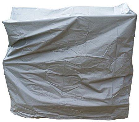 Grill Schutzhüllen div. Hersteller