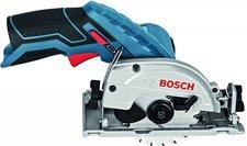 Bosch GKS 10,8 V-LI Professional (ohne Akku, im Karton)
