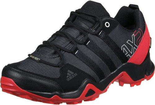 buy popular fb816 5fe7a Adidas AX2 GTX Trekkingschuhe auf Preis.de vergleichen und k