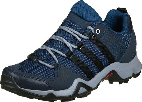 pick up 22536 065bb Adidas AX2 ab 74,99 € günstig im Preisvergleich kaufen  PREI