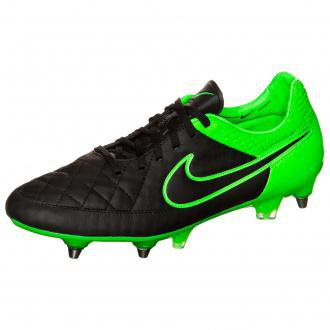 the latest 5825d 6cdae sweden nike tiempo legend v ag amazon 99bb2 b43f2
