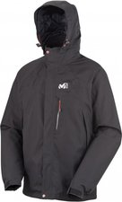 Millet Pobeda Jacket Men