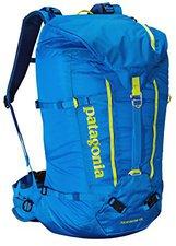 Patagonia Ascensionist Pack 45L