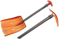 K2 Speed Shovel