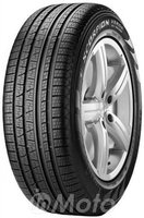 Pirelli Scorpion Verde All Season 265/70 R16 112H