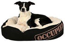 Trixie Hundekissen Occupied (105 × 75 cm)