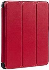 Verbatim Folio Flex (iPad Air)