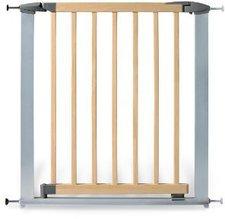 Pinolino Treppenschutzgitter Baby Lock Comfort Wood