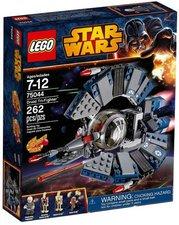 LEGO Star Wars - Droid Tri-Fighter (75044)