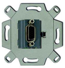 Busch-Jaeger VGA-Dose 0261/23