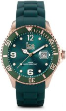 Ice Watch Ice-Style Forest Green IS.FOR.B.S.13