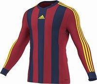 Adidas Striped Estro 13 LA