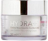 Roc Hydra+ 24h Comfort Nourishing Cream (50 ml)