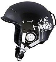 K2 Rant schwarz