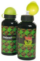 Outwell Dino Trinkflasche