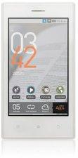 Cowon Z2 Plenue 32GB Weiß
