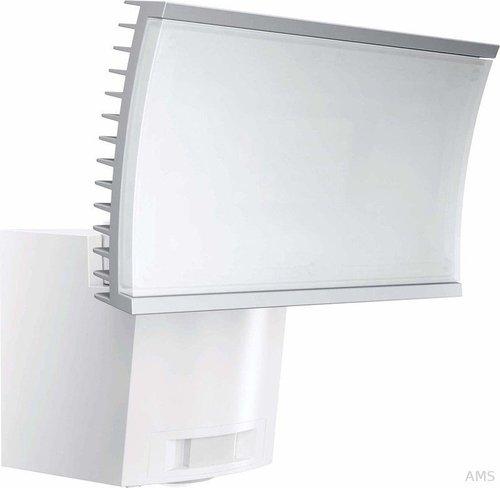 Osram Noxlite LED HP Floodlight 23 W WT (41105)