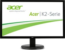 Acer K272HULbmiidp