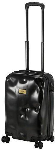 Crash Baggage Crash 4-Rollen-Trolley 50 cm