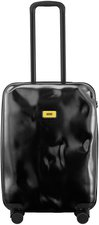 Crash Baggage Crash 4-Rollen-Trolley 64 cm