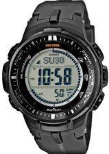 Casio Pro Trek Mount Rolleston (PRW-3000-1ER)