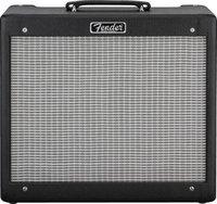 Fender Blues Junior III