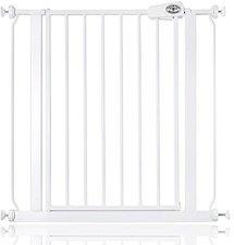 Impag Tür- und Treppenschutzgitter (102 - 108 cm)