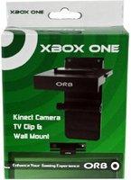 ORB Accessories Xbox One Kinect Kamera Wandhalterung