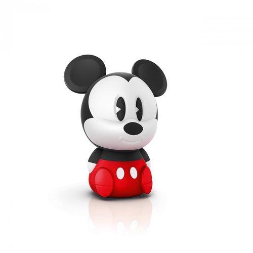 Philips Nachtlicht Micky Maus