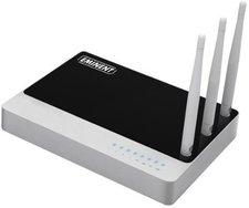Eminent Wireless N300 Gigabit Router (EM4571)