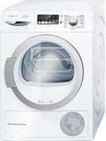 Bosch WTW86281