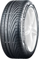 Uniroyal RainSport 3 295/35 R21 107Y